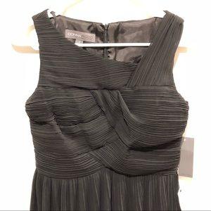Donna Ricco Cocktail Dress
